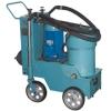 Центробежные  сепараторы для очистки топлива и  масел СОГ-913КТ1М,   СОГ-913К1М,  СОГ-913КТ1ВЗ